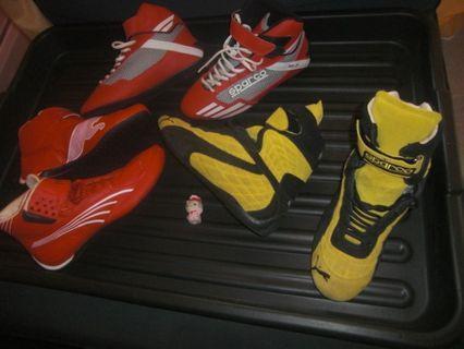 puma shoes original | Auto Accessories | Carousell Malaysia