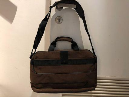original diesel handbag