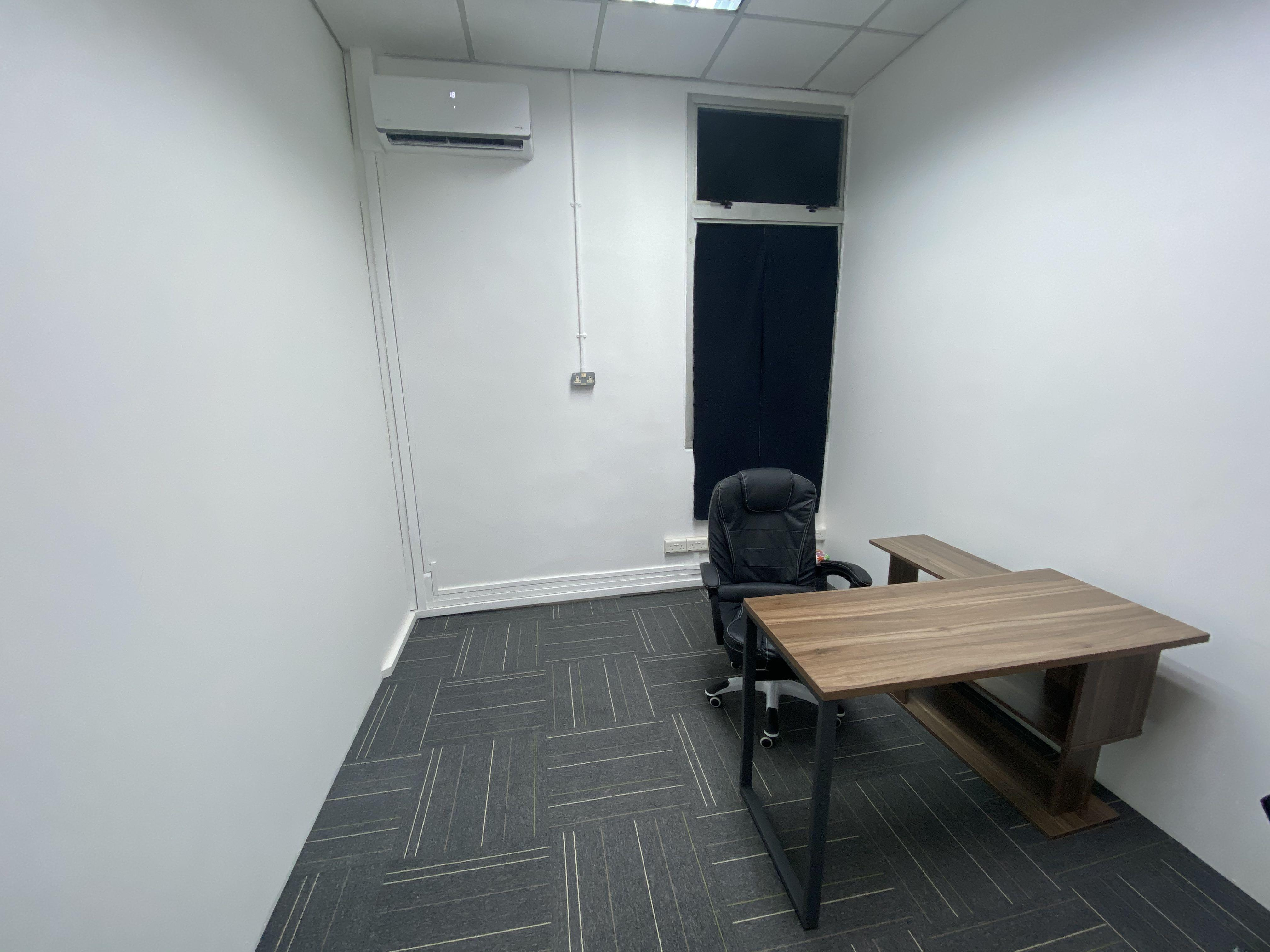 Office Rental Property Rentals Commercial On Carousell