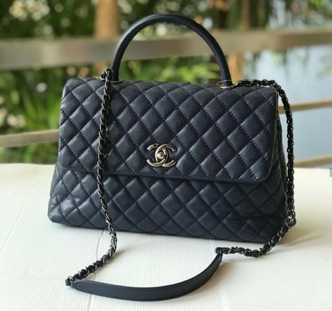 Chanel coco handle#chanel boy#chanel woc#chanel wallet#chanel jmbo#chanel maxi#chanel reissue