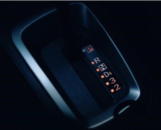 Daihatsu Ayla DP MURAH mulai 9 jutaan. Daihatsu Pamulang