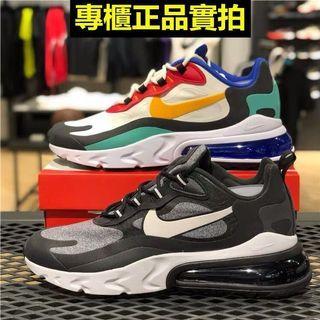 Nike Air Max Men and Women Shoes (EUR 36 -45)