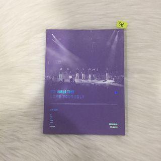 photobook ly new york BTS