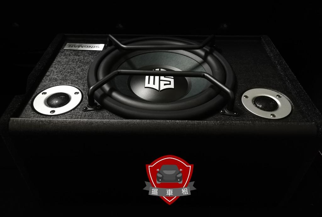 //搵車租// M-Benz B200 頂級+音響版  月租 周租 日租 Auto