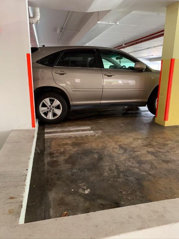 Car Rental For singapore uSe $80, malaysia $100 :)