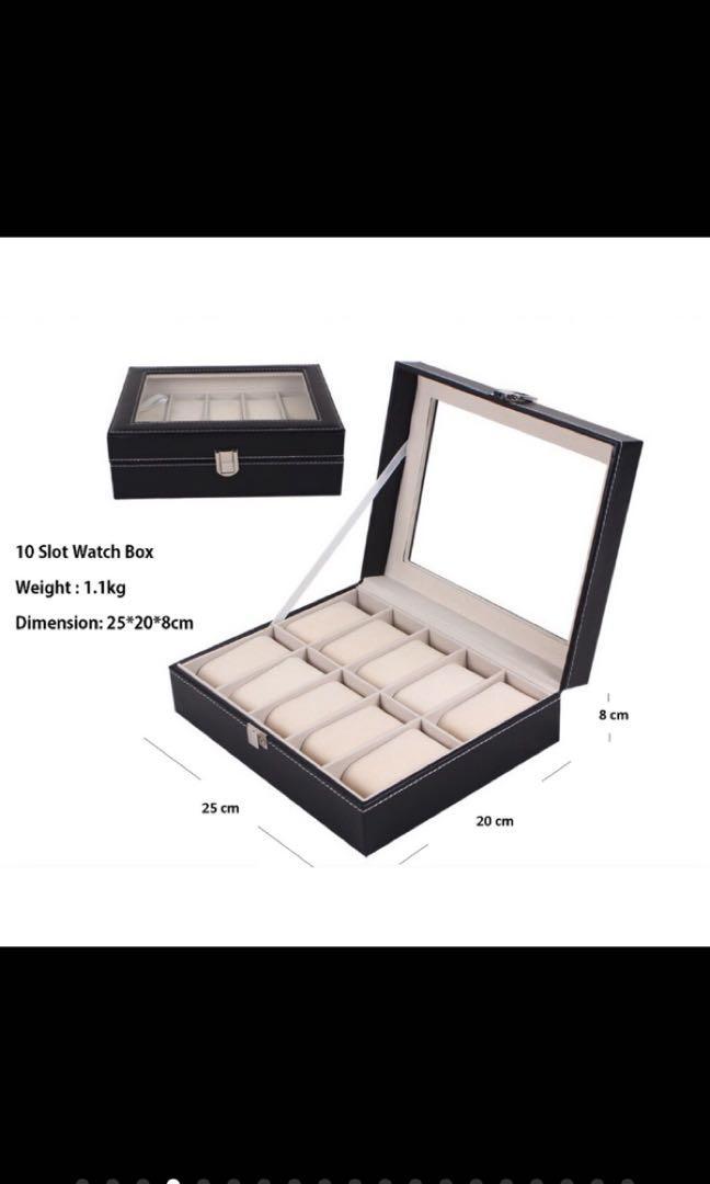 Free Erika Midnight inspired Marine Nationalé MN/premium nylon nato/rubber silicone strap/strap change tool/repair tool kit/tweezer set/watch box with any watch purchase