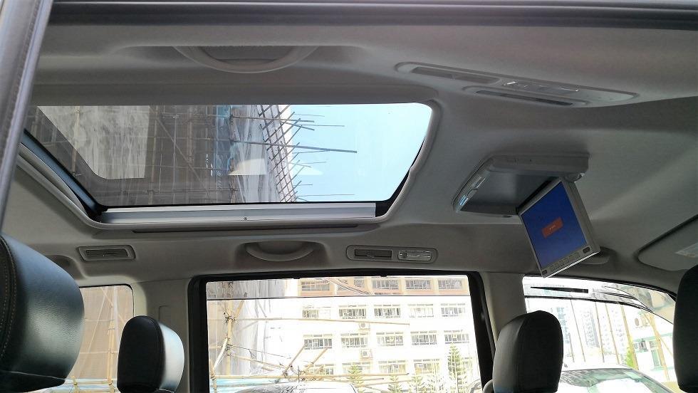 Nissan SERENA Highway Star SHYBRID SERENA Highway Star SHYBRID Auto