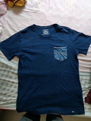 Lee shirt ( size large)
