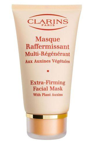 CLARINS Extra Firming Facial Mask with Plant Auxins - 15mL/0.53 oz.