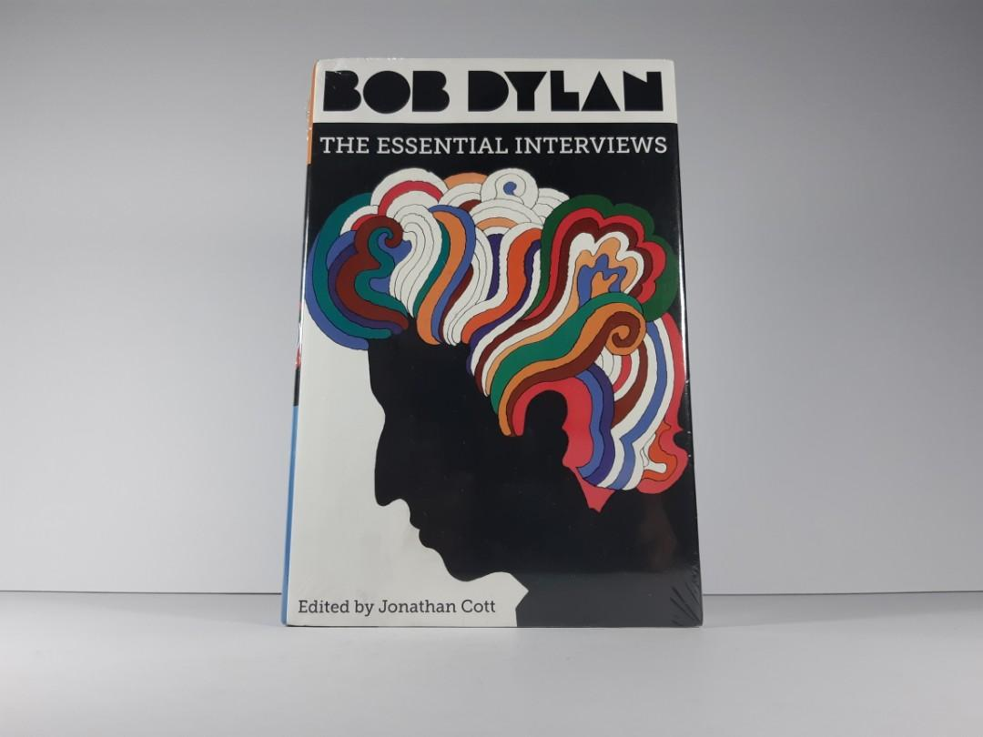 [Book Sale] Classics, Music, Biography, Non-fiction Books 01 (Sinatra, Bob Dylan, Elvis)