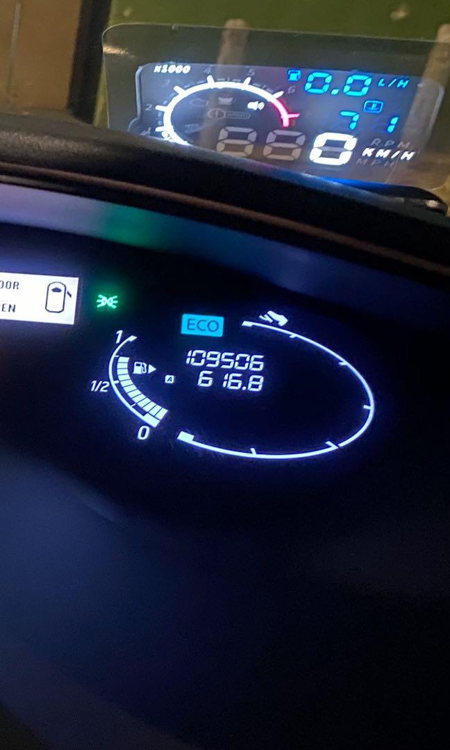 Nissan serena nissan serena Auto