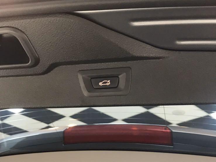 #X5-30d 柴油2014年 BMW 頂級版