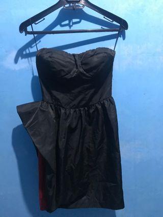 #IWD2020 Dress collection Bershka