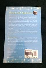 Chicken Soup for the Teenage Soul, Jack Canfield & Team * Chocolate for a Teen's Spirit, Kay Allenbaugh