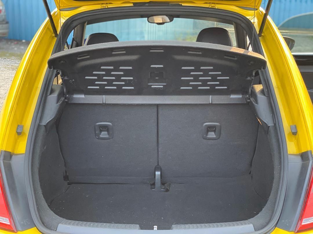 SEWA BELI BERDEPOSIT>>VW BEATLE 2.0 FULLSPEC (A) 2012