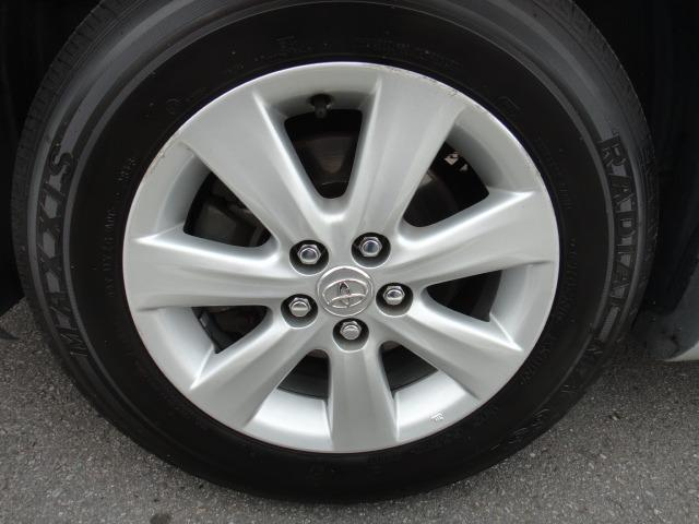 09 ALTIS 阿提斯 1.8 銀-很是顧車.內裝整潔無痕無菸味.停車庫.真是新!