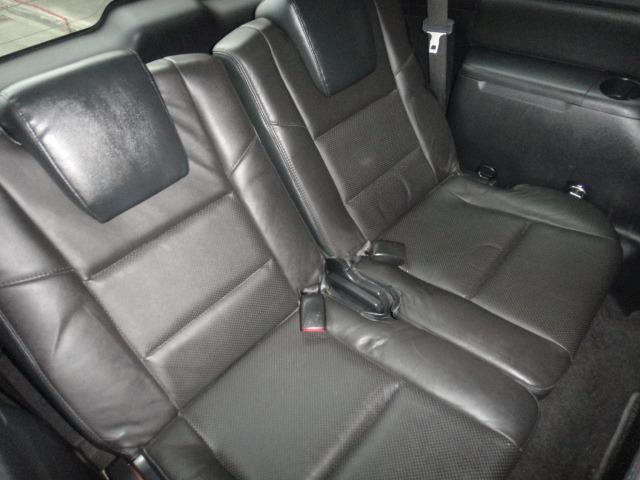 09 WISH2.0 小改新款WISH 2.0 白~DVD.定速.電動椅.車極美