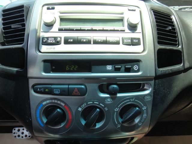 11 Vios 威歐馳1.5 E版.液晶儀表.ABS.雙氣囊.鋁圈.極美!