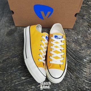 Ventela BTS Low Yellow