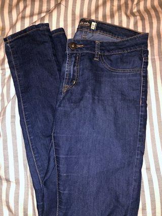 Jeans 👖 Size 10