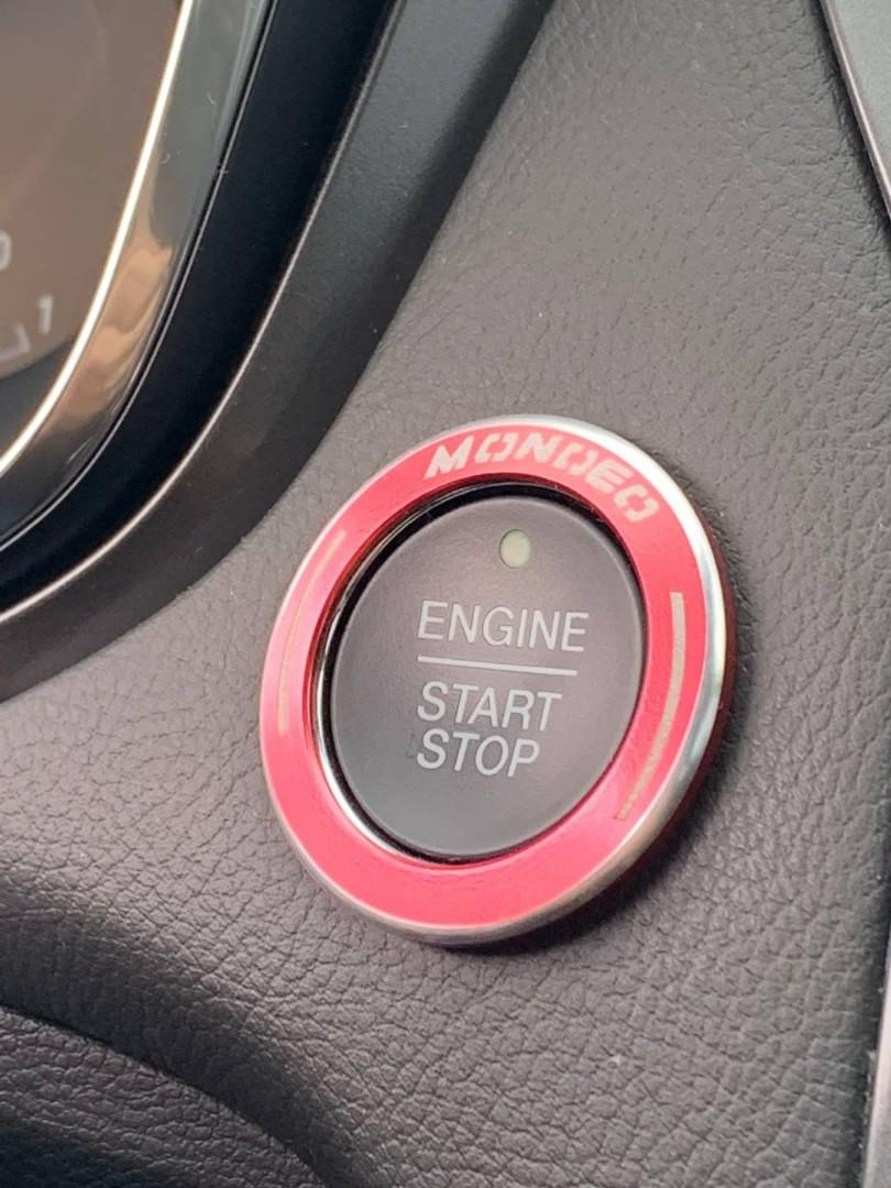 2016 Ford Mondeo 2.0(可找現)