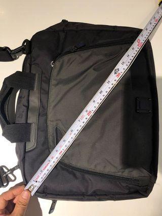 gap briefcase, laptop bag