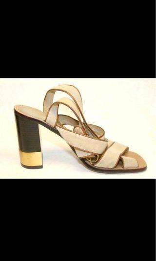 Michael Kors 跟鞋