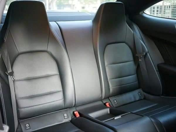 賠錢換現金 自售 總代理 BENZ C180 Coupe AMG 全原漆 智慧頭燈 原廠保養 請看介紹 新莊可看車 車行勿擾