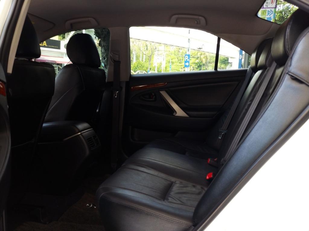 品皇汽車 豐田 Camry 2.0 HID 黑內裝 可全額貸款