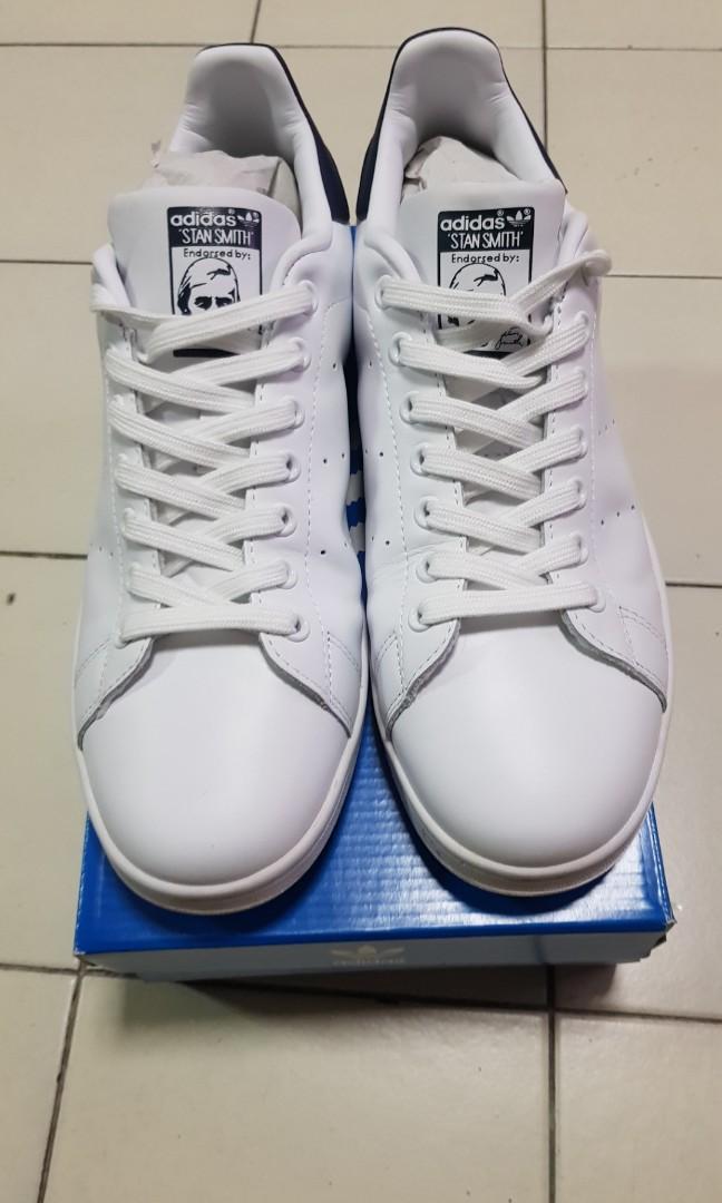 Adidas Stan Smith, Men's Fashion