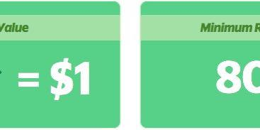 GrabFood Refer Delivery Rider $300 Bonus - Up to $30/h