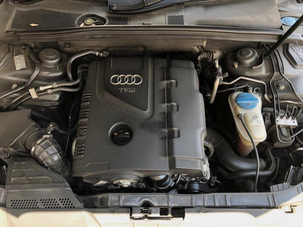 last unit $60 Audi A4 2.0 5-seater grab continental car Premium BMW Audi Volkswagen Volvo conti car BMW Volkswagen audi Mercedes <price is nett,before gojek rebate>