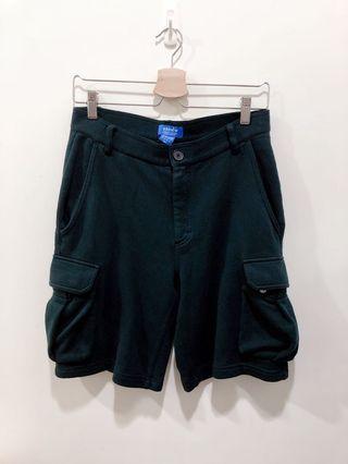 ADIDAS休閒棉褲