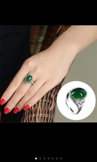 瑪瑙水晶祖母綠寶石599特價399