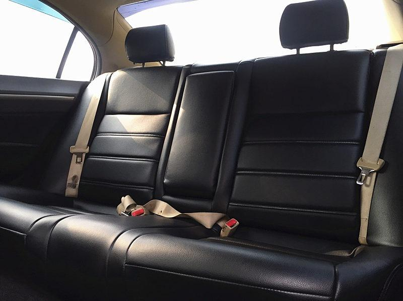2010 Honda Civic 1.8 黑 配合全額貸、找 錢超額貸 FB搜尋 : 『阿文の圓夢車坊』