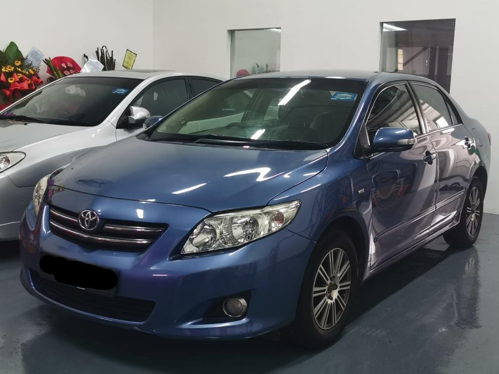AFFORDABLE AND CHEAP CAR FOR RENT! LV LEASING VEMTURE!