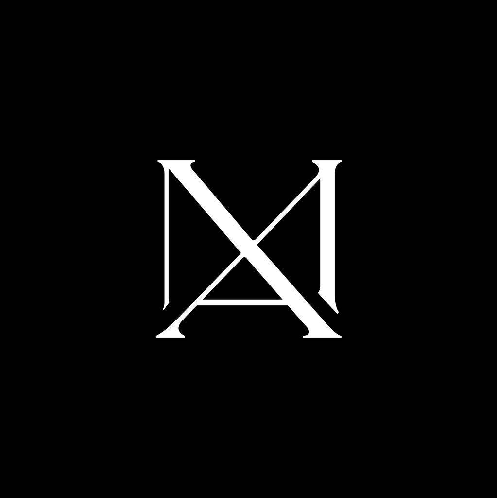 [PO] Max Changmin TXVQ - Chocolate (1st Mini Album)