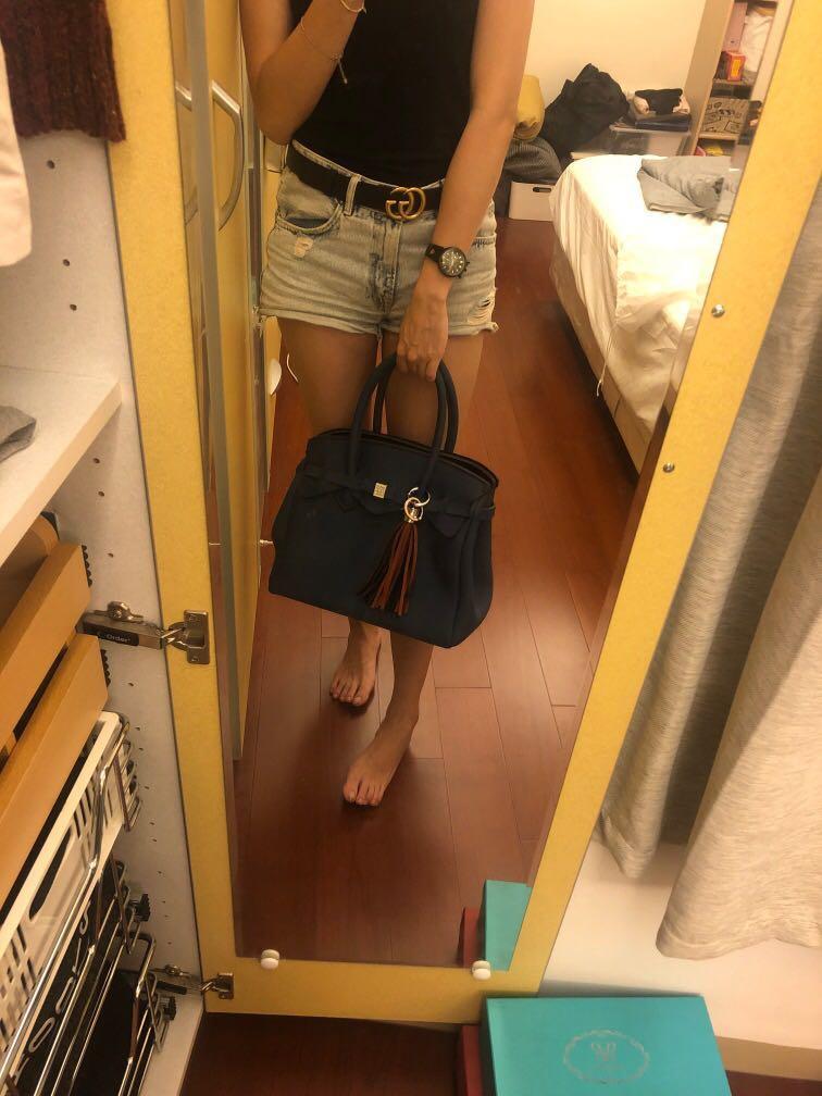 Save my bag 包包