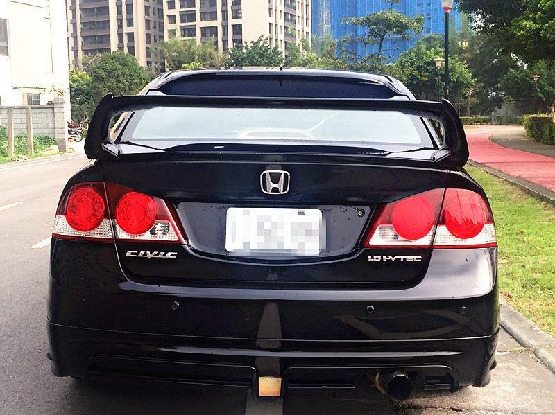 小婕選好車~10年K12