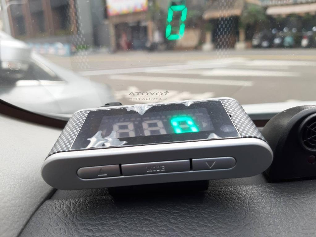 2013 國名神車 TOYOTA 銷售最好 ALTIS E版 9成新馬牌輪胎4顆 恆溫 定速 省油裝置 ECO