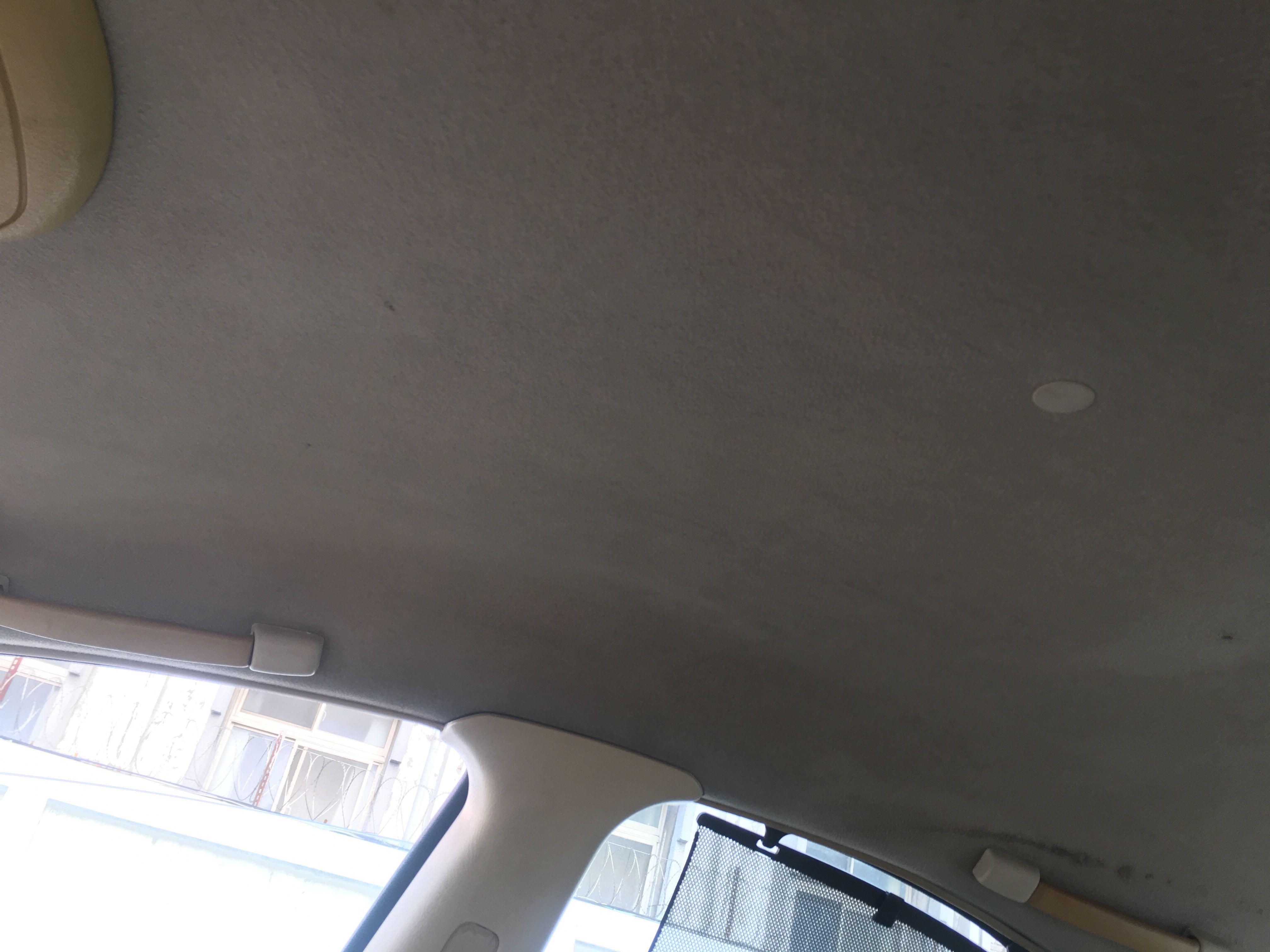 自售 Sentra 日產 N16 代步
