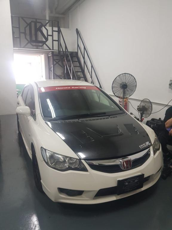 AFFORDABLE AND CHEAP WITH NO DEPOSIT CAR FOR RENT! LV LEASING VENTURE @!