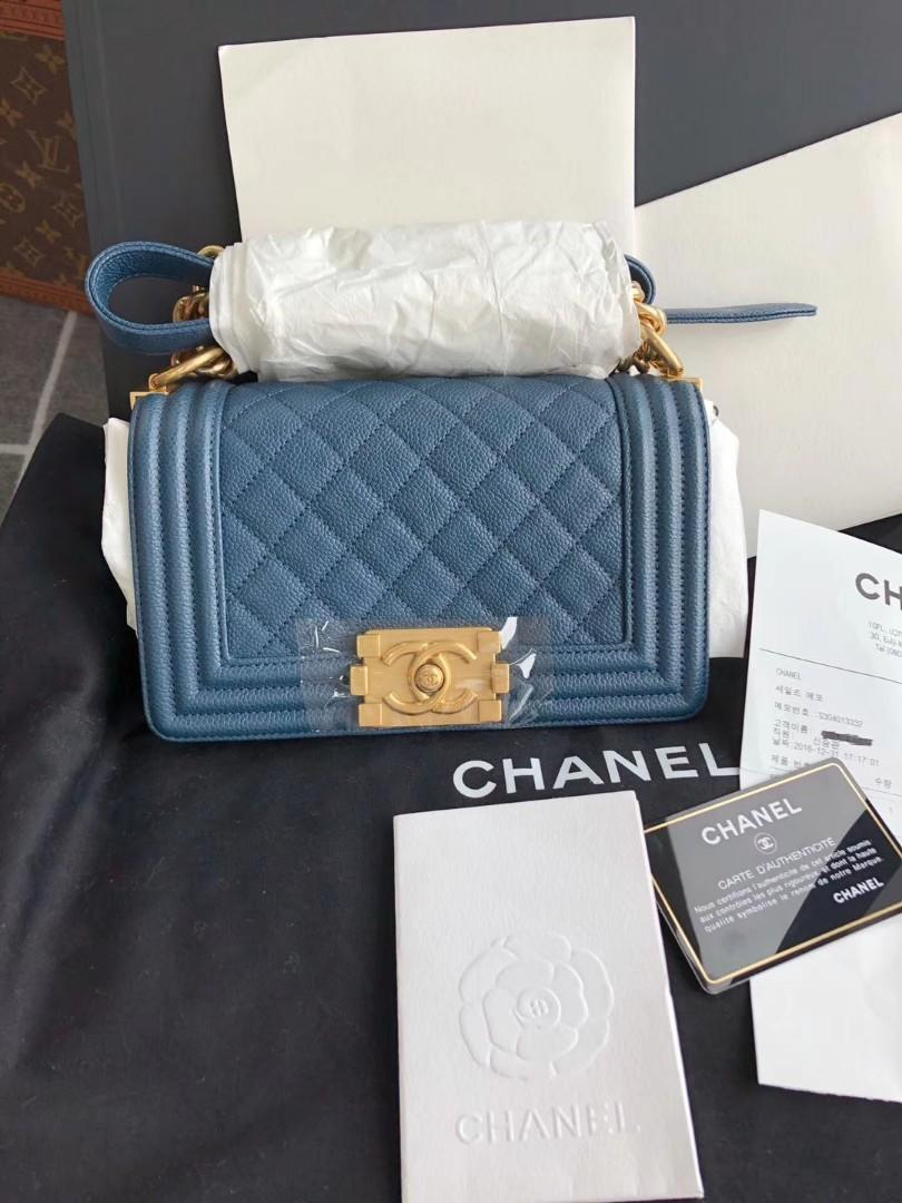 Chanel Chanel Flap Chanel Bag Chanel Leboy Chanel Boy Flap Chanel Caviar Flap Chanel Sling Bag Chanel