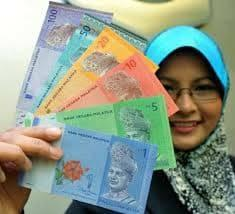 Kerja di Rumah (RM2,200) Penterjemah Novel ( Eng - BM / Arab / Jepun / Cina ) , mohon disini > www.Majalah30.blogspot.com/p/kerja.html  ,emel & PM tidak akan dilayan !