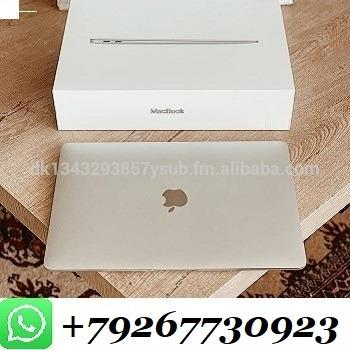 Apple Macbook PRO/core i7 / i5 / 256GB/512GB /16GB (RETINA DISPLAY) FACTORY UNLOCKED