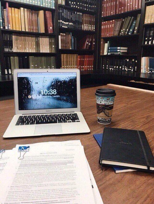 #SalingBerbagi #Dirumahaja Jasa Konsultasi Pembuatan Makalah Skripsi Tugas Akademis Rencana Bisnis Terjemahan