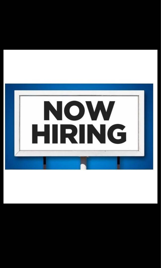 Looking For Full Time Computer Sales & Service Personnel