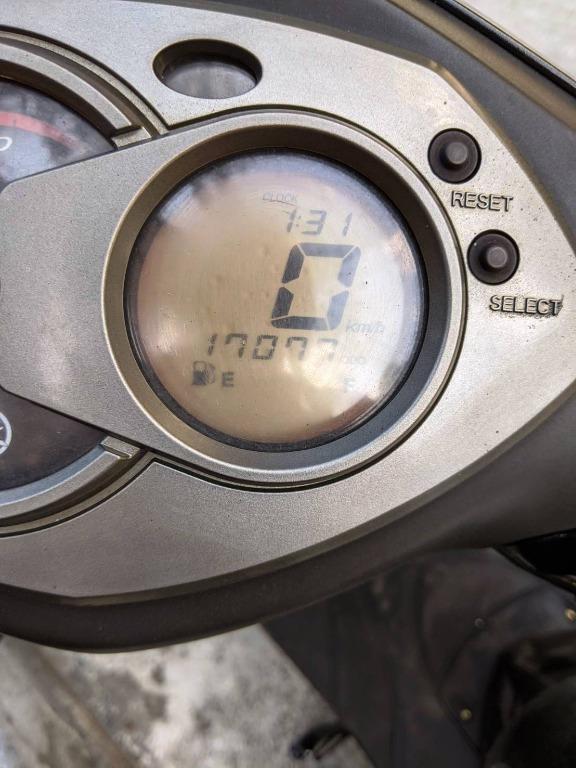 【批發車】【0元交車】2008 年 YAMAHA 山葉 勁戰125 2代戰 二代戰