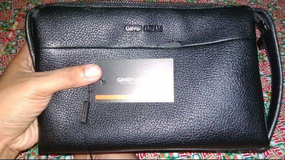 Gino Mariani handbag