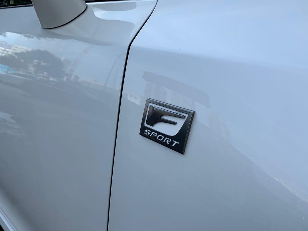 Lexus CT200h (A)